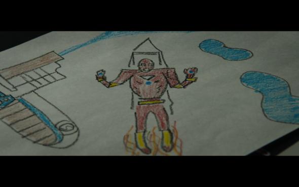 Iron Man 3 - 179