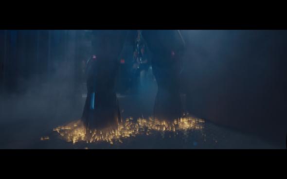 Iron Man 3 - 1791