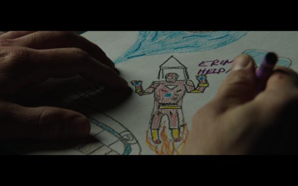 Iron Man 3 - 182