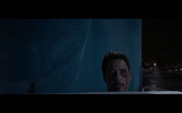 Iron Man 3 - 1838