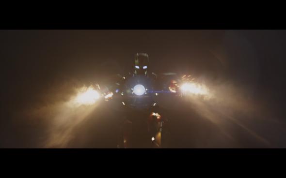 Iron Man 3 - 1856