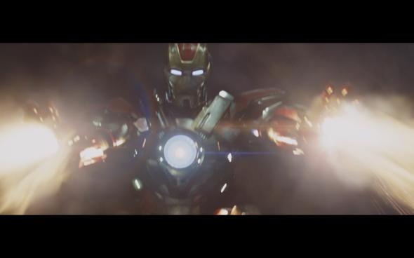 Iron Man 3 - 1857