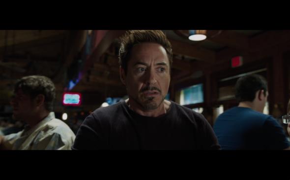 Iron Man 3 - 186