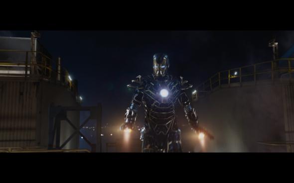 Iron Man 3 - 1872