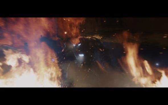 Iron Man 3 - 1888