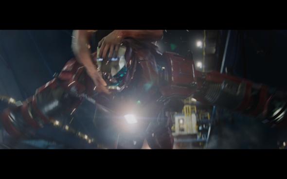 Iron Man 3 - 1902