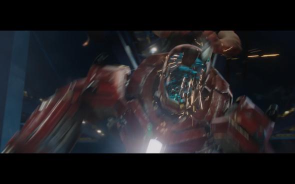 Iron Man 3 - 1903