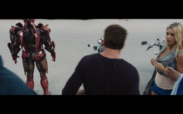 Iron Man 3 - 192