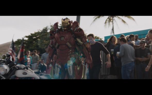 Iron Man 3 - 193