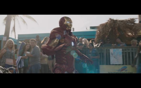 Iron Man 3 - 194