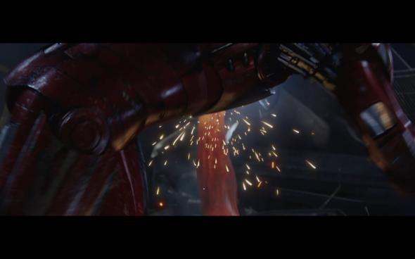 Iron Man 3 - 1957