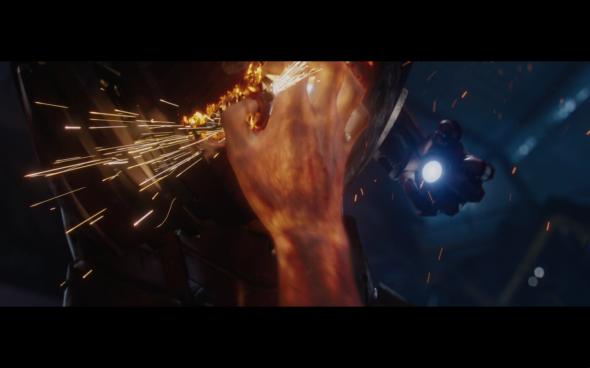 Iron Man 3 - 1958