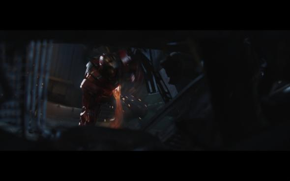 Iron Man 3 - 1959