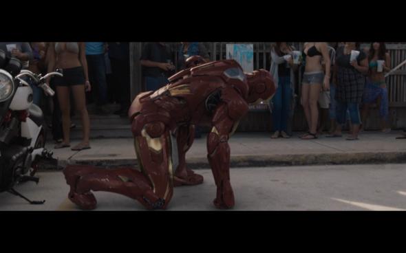 Iron Man 3 - 196