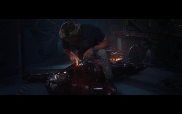 Iron Man 3 - 1967