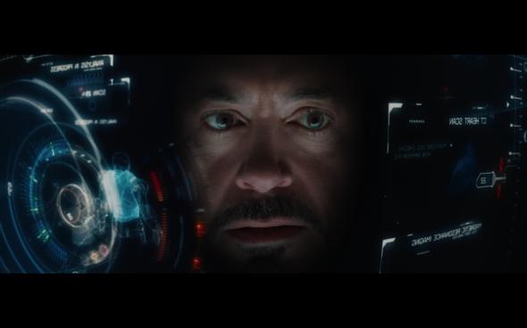 Iron Man 3 - 197