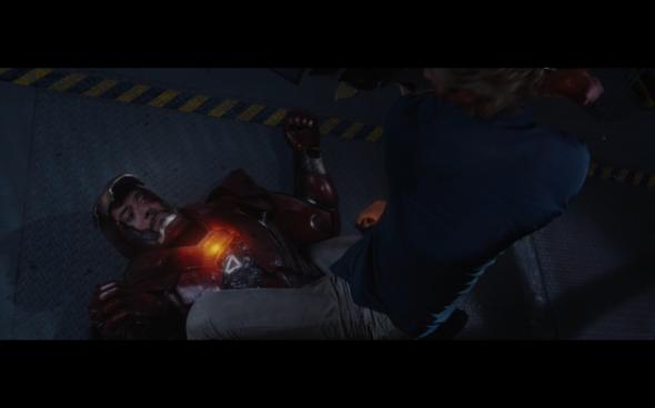 Iron Man 3 - 1975