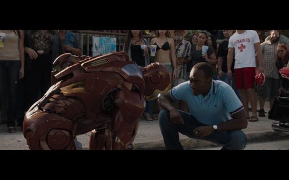 Iron Man 3 - 198