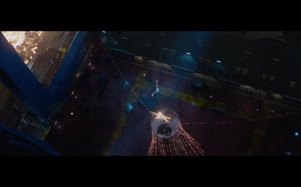 Iron Man 3 - 2011