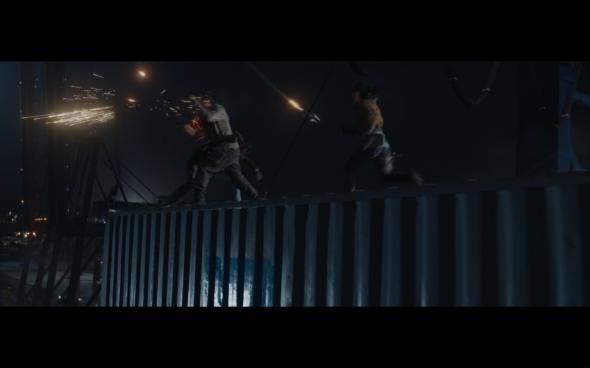 Iron Man 3 - 2026