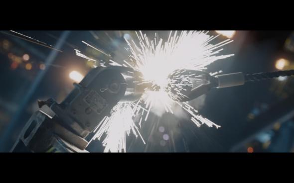 Iron Man 3 - 2032