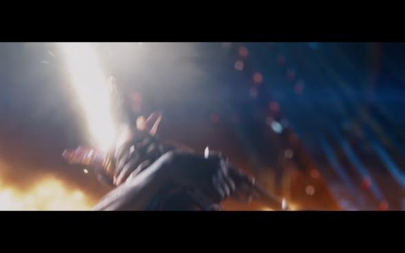 Iron Man 3 - 2042