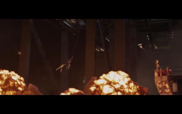 Iron Man 3 - 2044