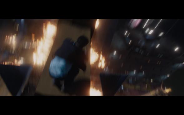 Iron Man 3 - 2058