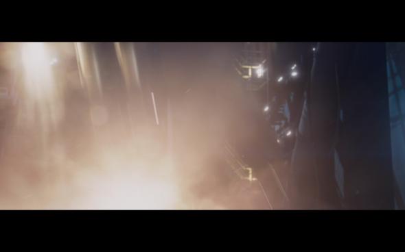 Iron Man 3 - 2063