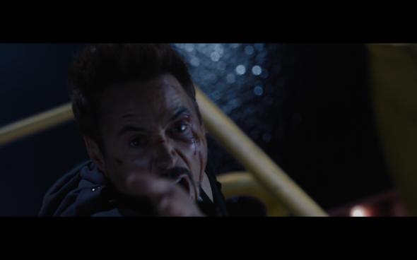 Iron Man 3 - 2075
