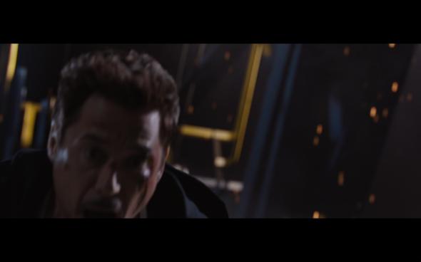 Iron Man 3 - 2077