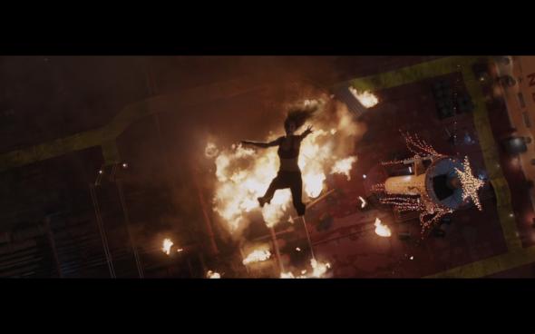 Iron Man 3 - 2079