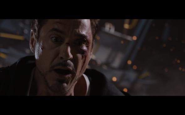 Iron Man 3 - 2081