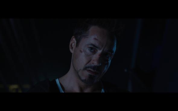 Iron Man 3 - 2088