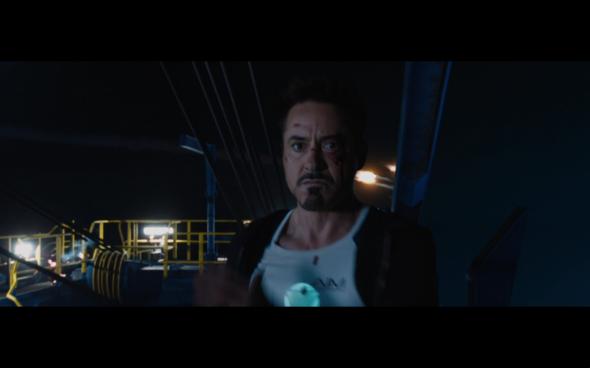 Iron Man 3 - 2093