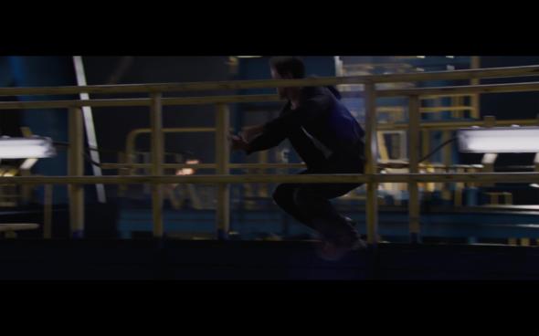 Iron Man 3 - 2098