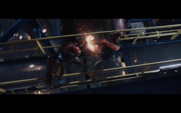 Iron Man 3 - 2110