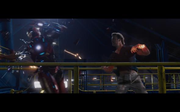 Iron Man 3 - 2114