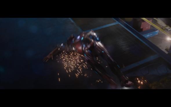 Iron Man 3 - 2119