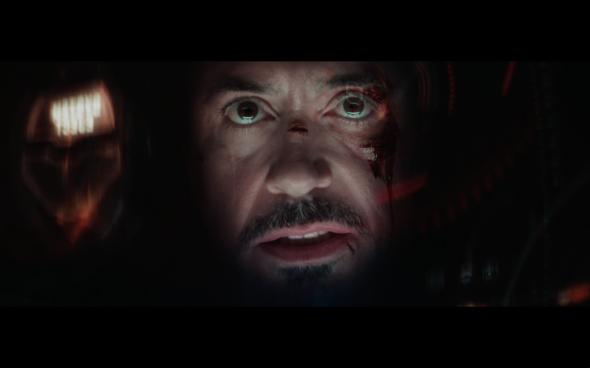 Iron Man 3 - 2122