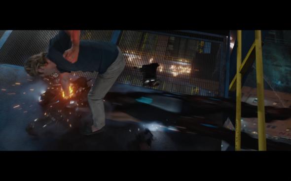 Iron Man 3 - 2124