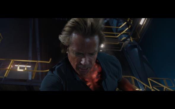 Iron Man 3 - 2126