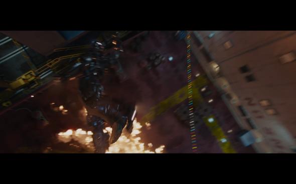 Iron Man 3 - 2130