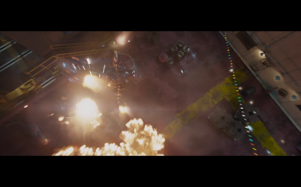 Iron Man 3 - 2131