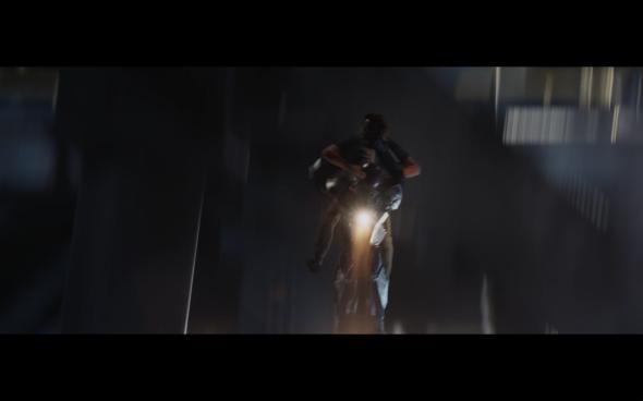 Iron Man 3 - 2135