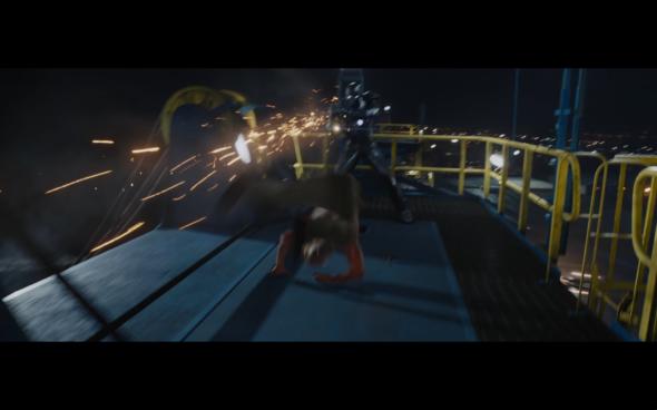 Iron Man 3 - 2140