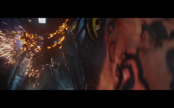Iron Man 3 - 2141