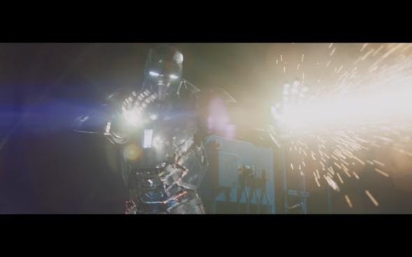 Iron Man 3 - 2142