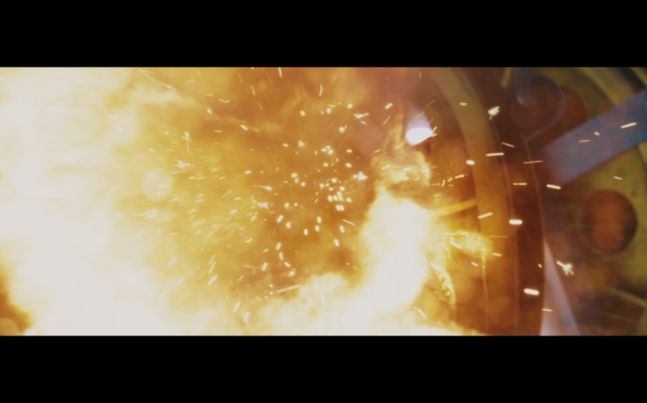 Iron Man 3 - 2143