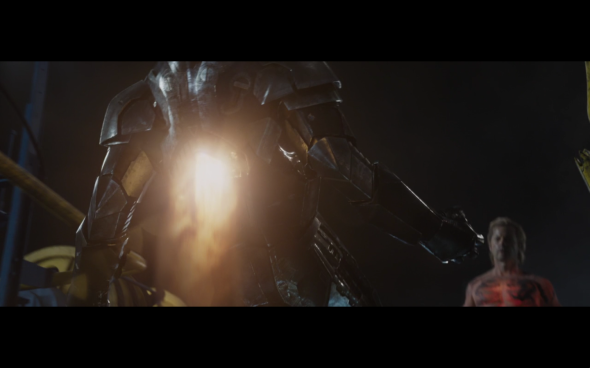 Iron Man 3 - 2148